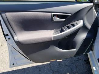 2011 Toyota Prius II Chico, CA 20