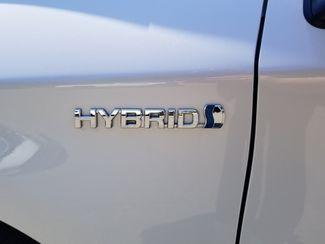 2011 Toyota Prius II Chico, CA 10