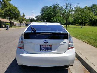 2011 Toyota Prius II Chico, CA 6