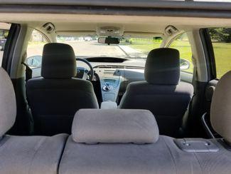 2011 Toyota Prius II Chico, CA 12