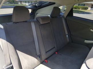 2011 Toyota Prius II Chico, CA 14
