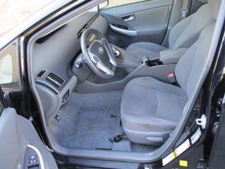 2011 Toyota Prius I Farmington, Minnesota 2