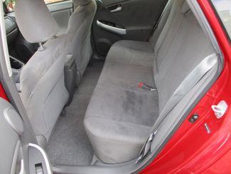 2011 Toyota Prius I Farmington, Minnesota 3