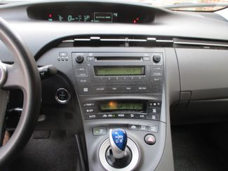 2011 Toyota Prius I Farmington, Minnesota 4