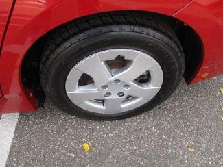 2011 Toyota Prius I Farmington, Minnesota 5