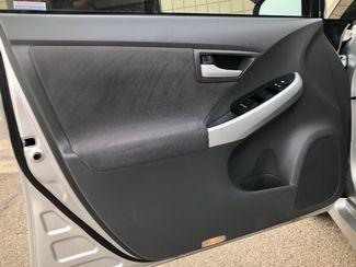 2011 Toyota PRIUS II HY Prius II LINDON, UT 11