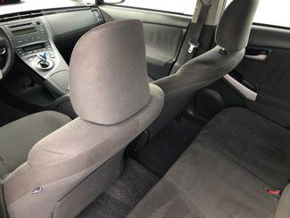 2011 Toyota PRIUS II HY Prius II LINDON, UT 12