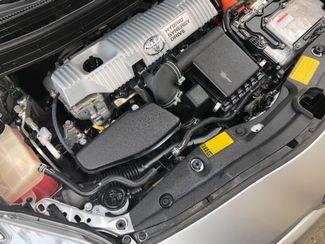 2011 Toyota PRIUS II HY Prius II LINDON, UT 26