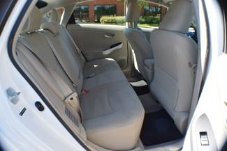 2011 Toyota Prius I Memphis, Tennessee 5