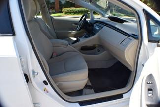 2011 Toyota Prius I Memphis, Tennessee 4