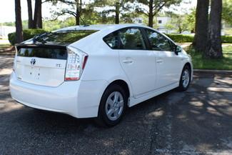 2011 Toyota Prius I Memphis, Tennessee 23