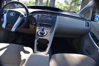 2011 Toyota Prius I Memphis, Tennessee 2