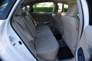 2011 Toyota Prius I Memphis, Tennessee 12