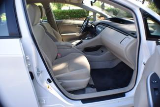 2011 Toyota Prius I Memphis, Tennessee 15