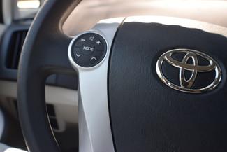 2011 Toyota Prius I Memphis, Tennessee 17