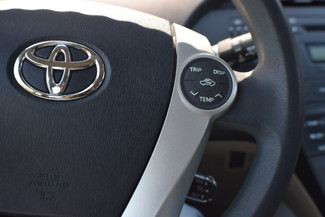 2011 Toyota Prius I Memphis, Tennessee 18