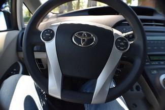 2011 Toyota Prius I Memphis, Tennessee 20