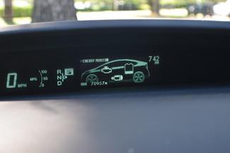 2011 Toyota Prius I Memphis, Tennessee 21