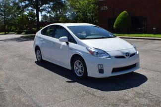 2011 Toyota Prius I Memphis, Tennessee 1