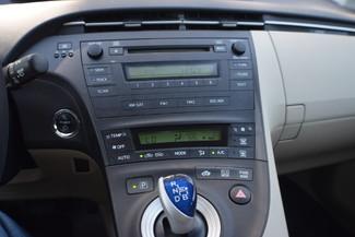 2011 Toyota Prius I Memphis, Tennessee 24