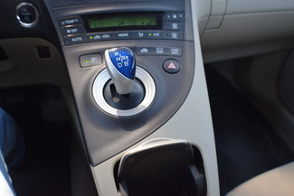 2011 Toyota Prius I Memphis, Tennessee 26