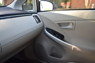 2011 Toyota Prius I Memphis, Tennessee 27