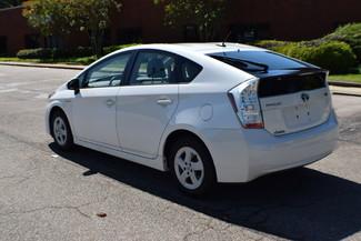 2011 Toyota Prius I Memphis, Tennessee 14