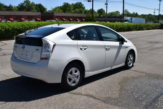 2011 Toyota Prius I Memphis, Tennessee 8