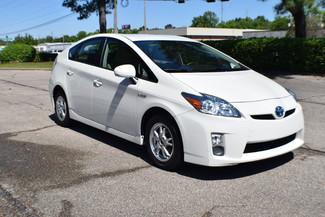 2011 Toyota Prius I Memphis, Tennessee 19