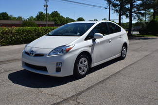 2011 Toyota Prius I Memphis, Tennessee 9
