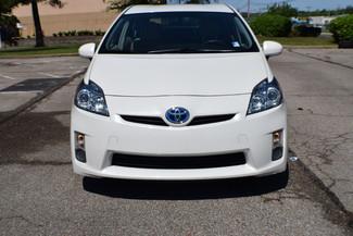 2011 Toyota Prius I Memphis, Tennessee 25