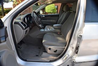 2011 Toyota Prius I Memphis, Tennessee 32