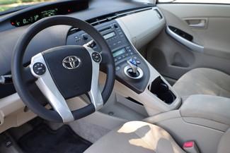 2011 Toyota Prius I Memphis, Tennessee 10