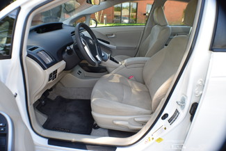 2011 Toyota Prius I Memphis, Tennessee 3