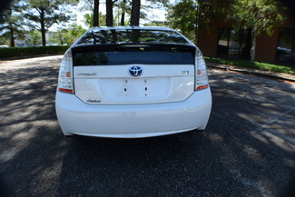 2011 Toyota Prius I Memphis, Tennessee 11