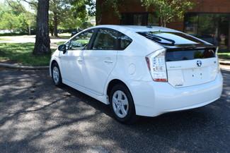 2011 Toyota Prius I Memphis, Tennessee 7