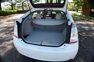2011 Toyota Prius I Memphis, Tennessee 6