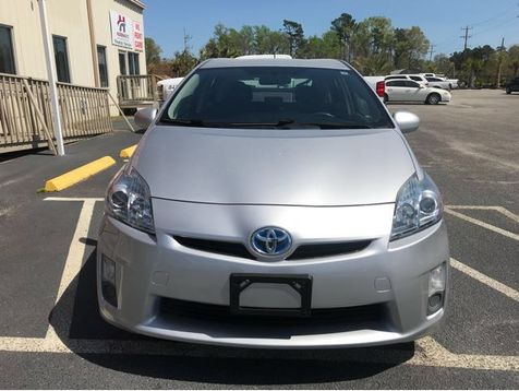 2011 Toyota Prius Prius II | Myrtle Beach, South Carolina | Hudson Auto Sales in Myrtle Beach, South Carolina