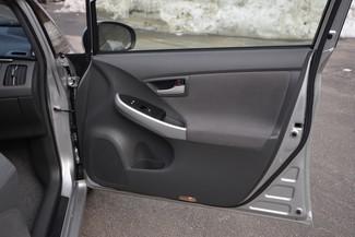 2011 Toyota Prius Naugatuck, Connecticut 10