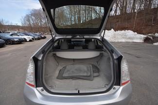 2011 Toyota Prius Naugatuck, Connecticut 12