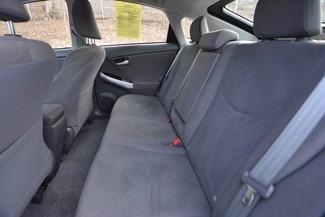 2011 Toyota Prius Naugatuck, Connecticut 14