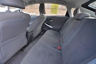 2011 Toyota Prius Naugatuck, Connecticut 15