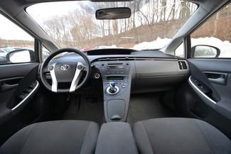 2011 Toyota Prius Naugatuck, Connecticut 17