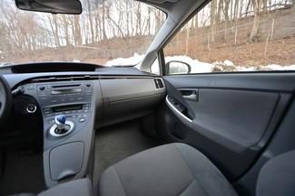 2011 Toyota Prius Naugatuck, Connecticut 18