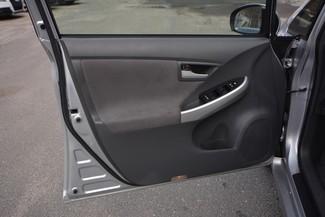 2011 Toyota Prius Naugatuck, Connecticut 19