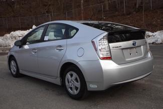 2011 Toyota Prius Naugatuck, Connecticut 2