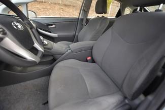 2011 Toyota Prius Naugatuck, Connecticut 20
