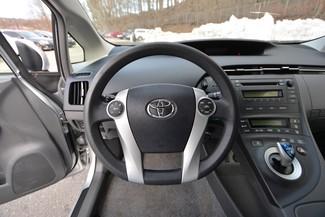 2011 Toyota Prius Naugatuck, Connecticut 21