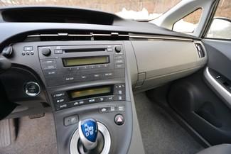 2011 Toyota Prius Naugatuck, Connecticut 22