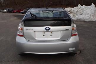 2011 Toyota Prius Naugatuck, Connecticut 3